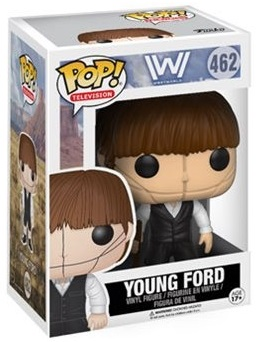 462 Young Ford (Westworld)