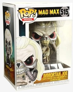 515 - Immortan Joe