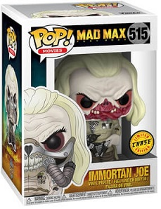 515 - Immortan Joe (Chase)