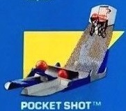 Pocket Shot Set